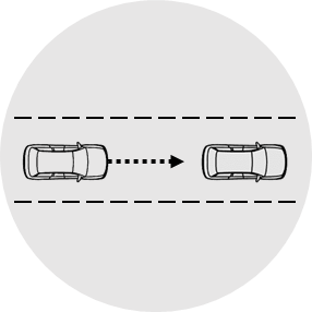 eyesight-pre-collision-braking-system